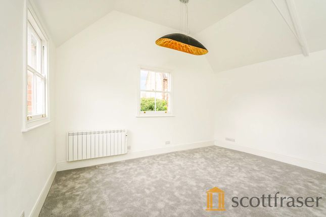 1 bed flat to rent in High Street, Witney OX28