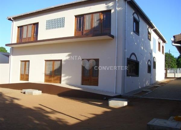Thumbnail Property for sale in Pemba, Mozambique