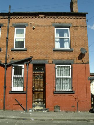 Thumbnail Property to rent in Recreation Mount, Holbeck, Leeds