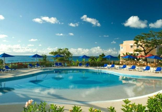 2 bed apartment for sale in Beach View, Paynes Bay, St James, Barbados