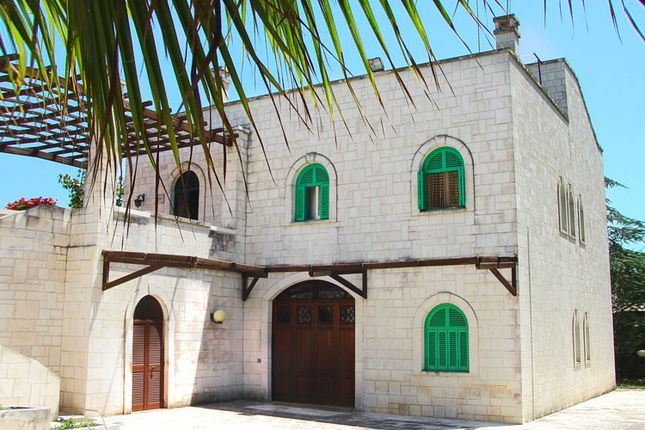 Laureto, Fasano, Brindisi, Puglia, Italy