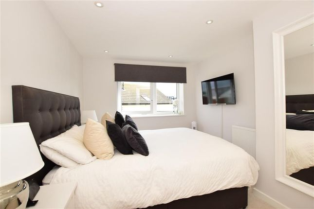 Bedroom 1 of Station Avenue, Wickford, Essex SS11