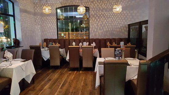 Thumbnail Restaurant/cafe for sale in The Marlowes Centre, Marlowes, Hemel Hempstead