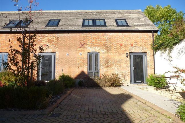 Thumbnail Property to rent in Mill Street, Eynsham, Witney