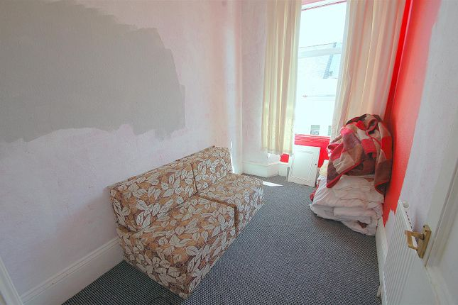 Bedroom 2 of Palmerston Street, Stoke, Plymouth PL1