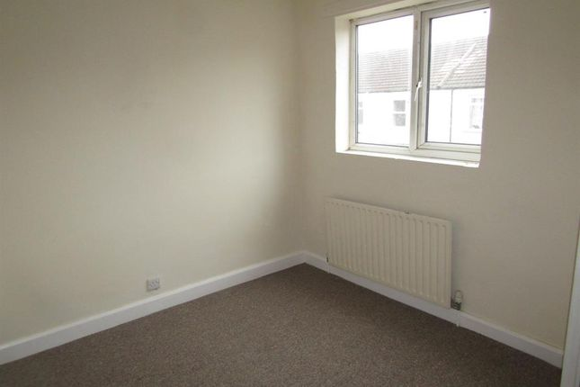 Bedroom 2 of High Street, Gainsborough DN21