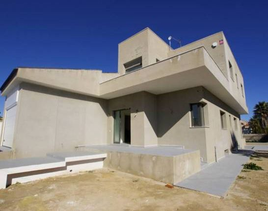 Thumbnail Villa for sale in Spain, Valencia, Alicante, Ciudad Quesada