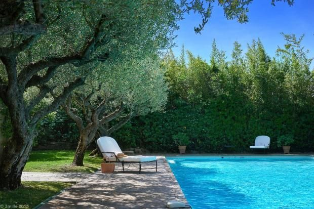 Picture No. 18 of Saint Tropez, French Riviera, Var, 83990