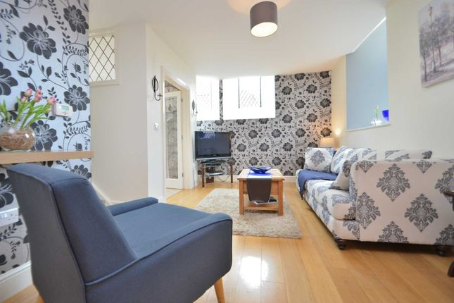 Thumbnail Property for sale in High Street, Bozeat, Wellingborough