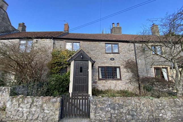 Thumbnail Property to rent in Church Walk, Leigh On Mendip, Somerset