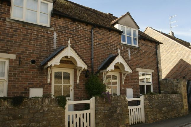 Thumbnail Property to rent in Corders Lane, Moreton-In-Marsh