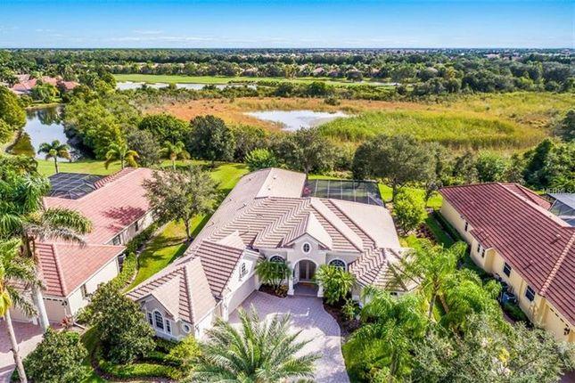 Thumbnail Property for sale in 7217 Desert Ridge Gln, Lakewood Ranch, Florida, 34202, United States Of America
