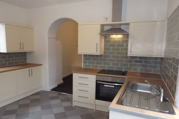 Thumbnail Flat to rent in Park View, Main Street, Staveley, Knaresborough