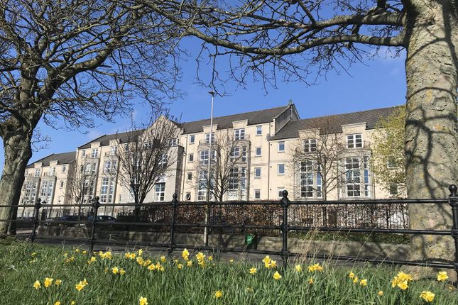 Thumbnail Property for sale in Ruthrieston Court, Riverside Drive, Aberdeen