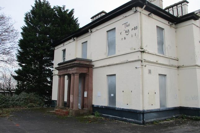 Photo 1 of Grange Lane, Gateacre, Liverpool L25