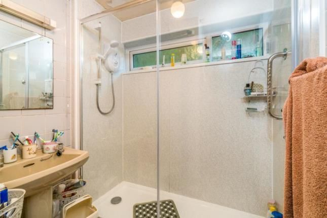 Shower Room of Callington, Cornwall PL17
