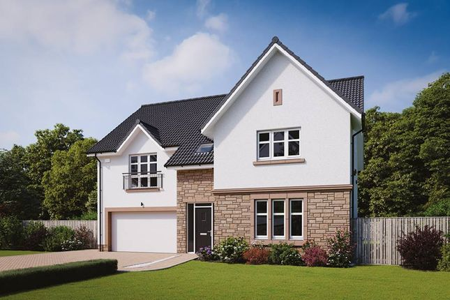 newton mearns new homes for sale buy new homes in newton mearns rh primelocation com