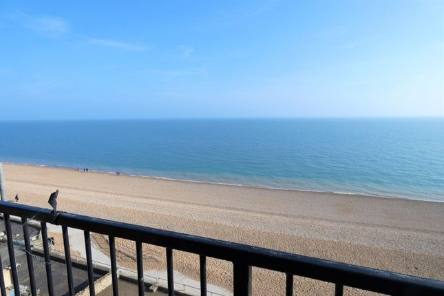 Homes for sale in the riviera sandgate folkestone ct20 buy thumbnail flat for sale in the riviera sandgate folkestone solutioingenieria Images