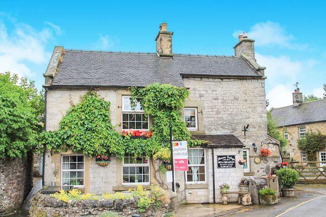 Thumbnail Property for sale in Stonewell Lane, Hartington, Buxton