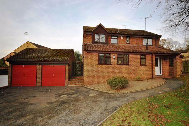 Fylingdale, Kingsthorpe, Northampton NN2