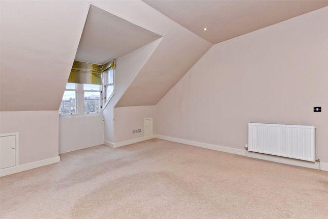 Bedroom 2 of Eton Terrace, West End, Edinburgh EH4