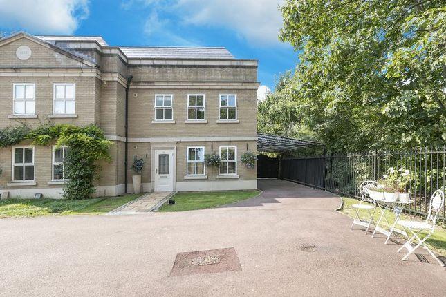 Photo 22 of Claybury Hall, Regents Drive, Woodford Green IG8