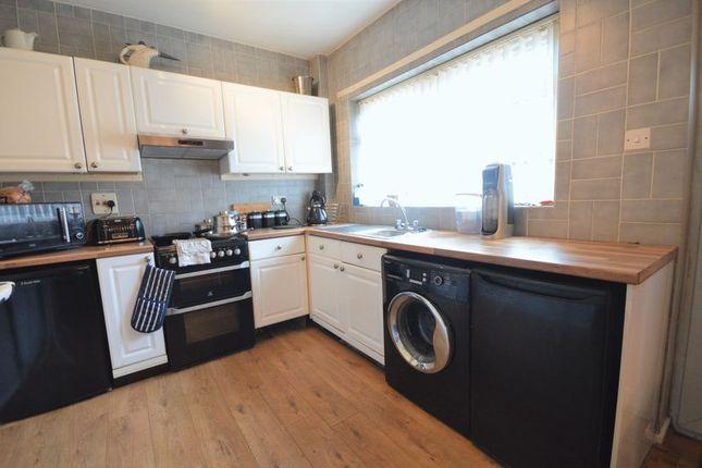 Photo 6 of Buddle Terrace, West Allotment, Newcastle Upon Tyne NE27