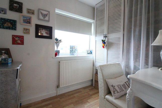 Bedroom 4 of Dawnay Road, Bilton, Hull HU11