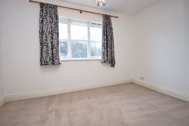 Second Bedroom of Paget Place, Thames Ditton KT7