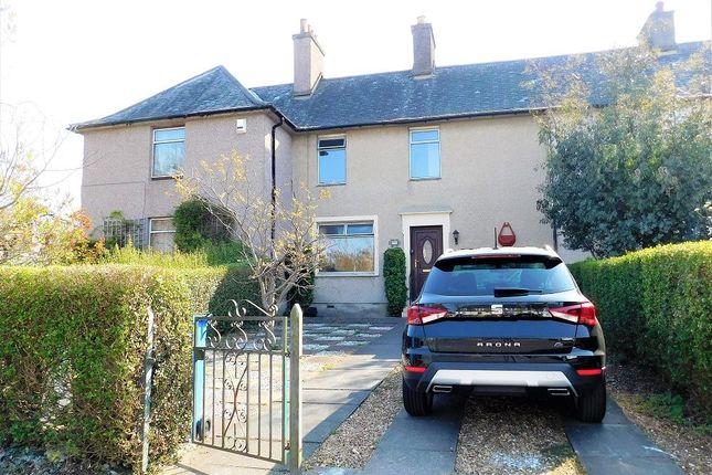 25 Craig Street, Rosyth KY11