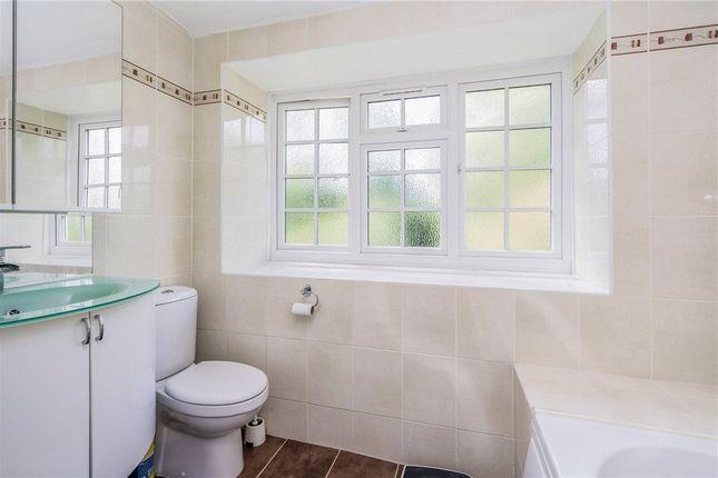 Bathroom of Downs Lodge Court, Church Street, Epsom KT17