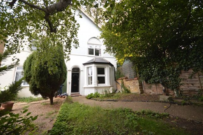 Thumbnail Property to rent in Coombe Road, Kingston Upon Thames