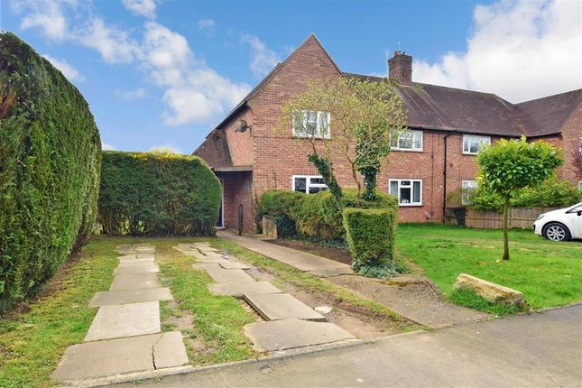 External (Web) of Wyphurst Road, Cranleigh, Surrey GU6