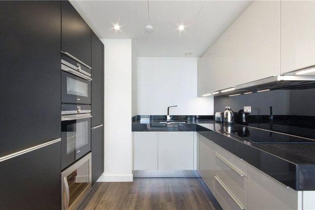 Picture No. 02 of Meranti House, 84 Alie Street, London E1