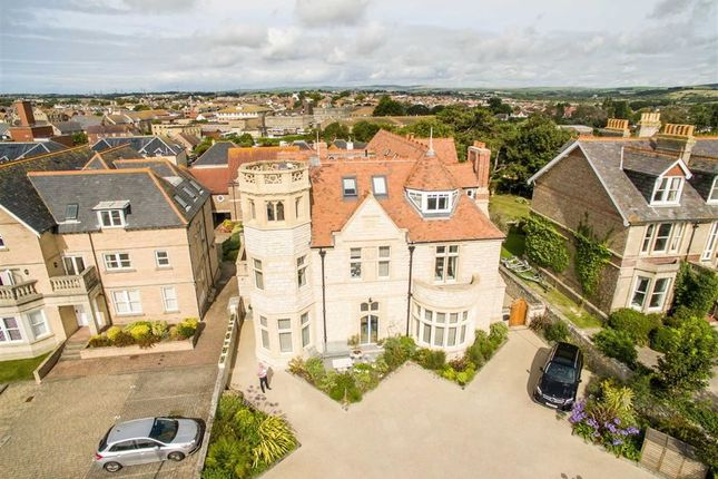 Thumbnail Semi-detached house for sale in Greenhill, Weymouth, Dorset