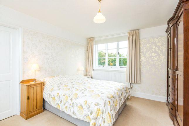 Picture No. 13 of Storrington Road, Thakeham, Pulborough, West Sussex RH20