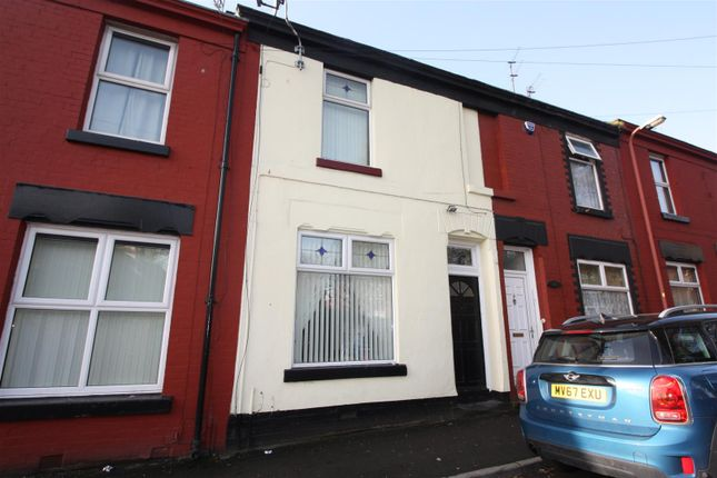Thumbnail Terraced house to rent in Balfe Street, Litherland, Liverpool