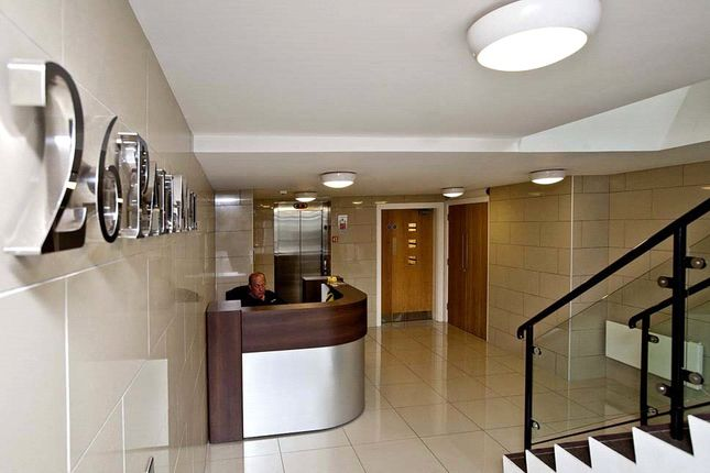 Property to rent in Hamilton House, 26 Pall Mall
