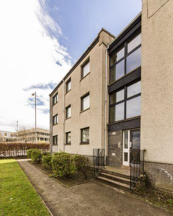 Thumbnail Flat for sale in Nigg Kirk Road, Nigg, Aberdeen