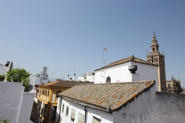 Properties For Sale In Seville City Seville Andalusia