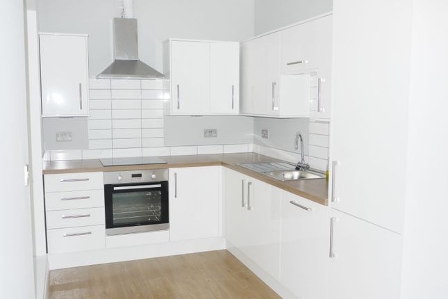 Kitchen of Mill Street, Maidstone ME15