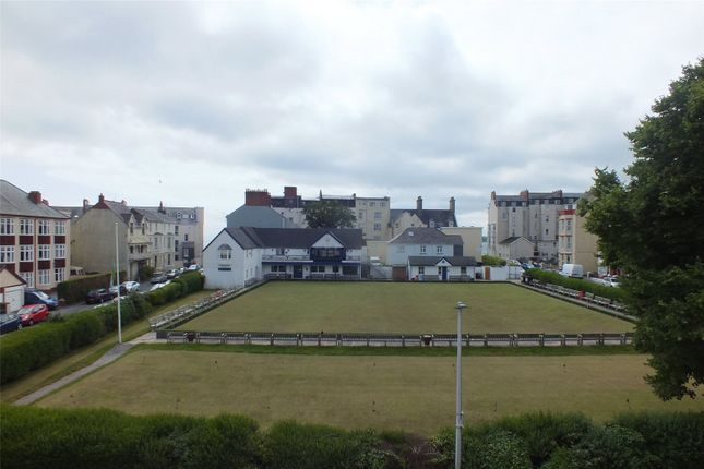 Picture No. 44 of Clement Dale Guest House, Southcliff Gardens, Tenby, Pembrokeshire SA70