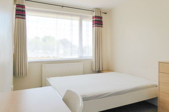 Bedroom 3 of Sundridge Close, Canterbury CT2