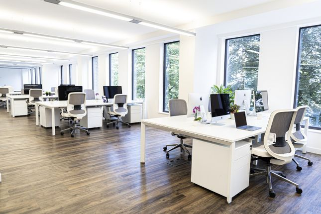 Thumbnail Office to let in London