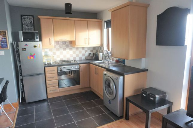 1 bedroom flat for sale in Heath Lodge Square, Belfast