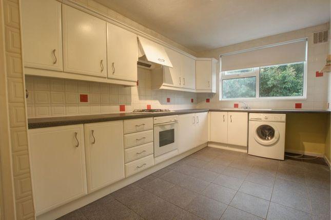 Thumbnail Flat to rent in Megstone, Pimlico Court, Low Fell, Gateshead