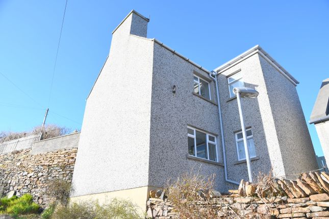 3 bed detached house for sale in 63 Dundas Street, Stromness KW16