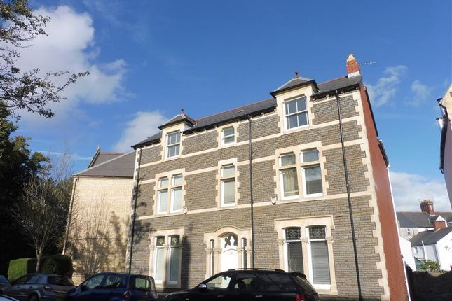 2 bedroom houses to let in Cardiff - Primelocation