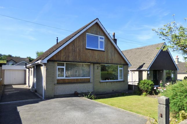 Thumbnail Detached house for sale in Brookhouse Road, Brookhouse, Lancaster