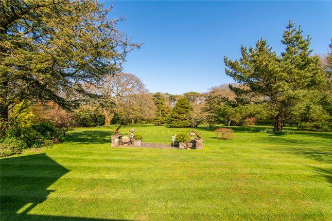 Picture No. 27 of Long Oaks Cottage, Penmaen, Swansea, Abertawe SA3